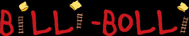 Kindermöbel und Kinderbetten für Ihr Kinderzimmer: Hochbett, Etagenbett oder Babybett. Billi-Bolli, das Abenteuerbett… bzw. das Spielbett, das Babybett und das Etagenbett.
