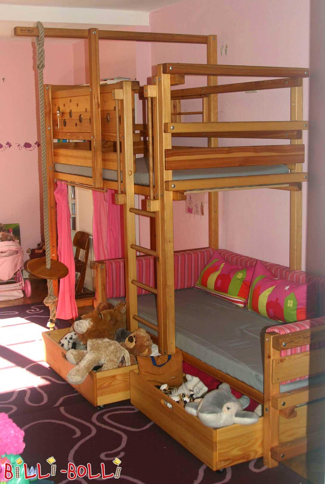 etagenbett seitlich versetzt etagenbett seitlich versetzt. Black Bedroom Furniture Sets. Home Design Ideas