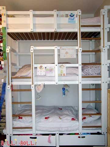 ab wann kein gitterbett mehr seite 2. Black Bedroom Furniture Sets. Home Design Ideas