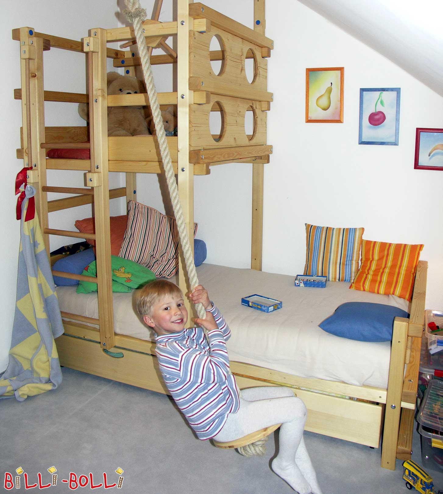zum dranh ngen billi bolli kinderm bel. Black Bedroom Furniture Sets. Home Design Ideas