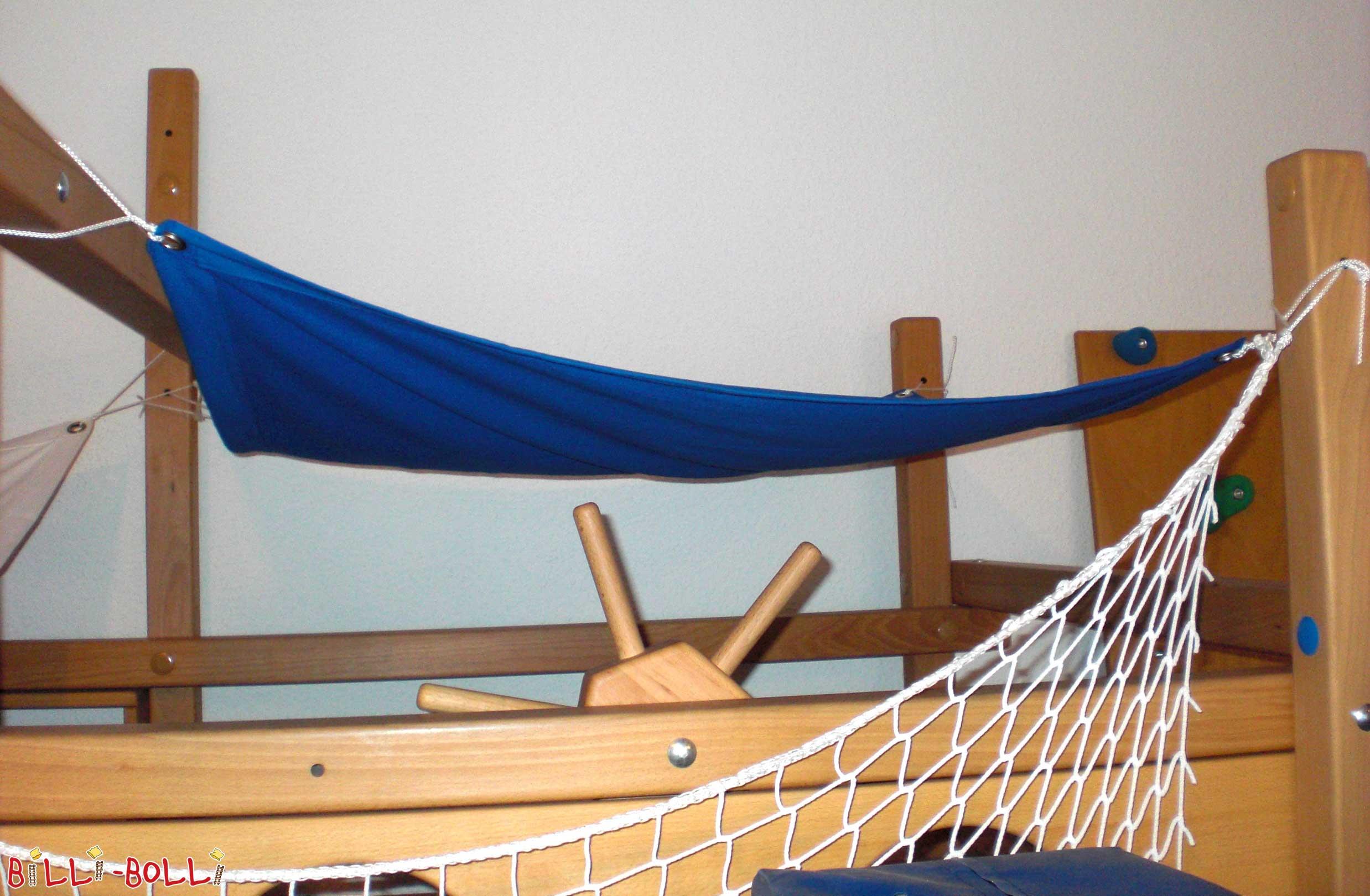 zubeh r billi bolli kinderm bel. Black Bedroom Furniture Sets. Home Design Ideas