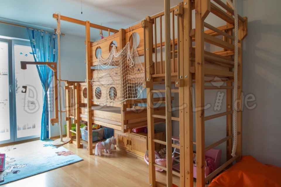 secondhand seite 2 billi bolli kinderm bel. Black Bedroom Furniture Sets. Home Design Ideas