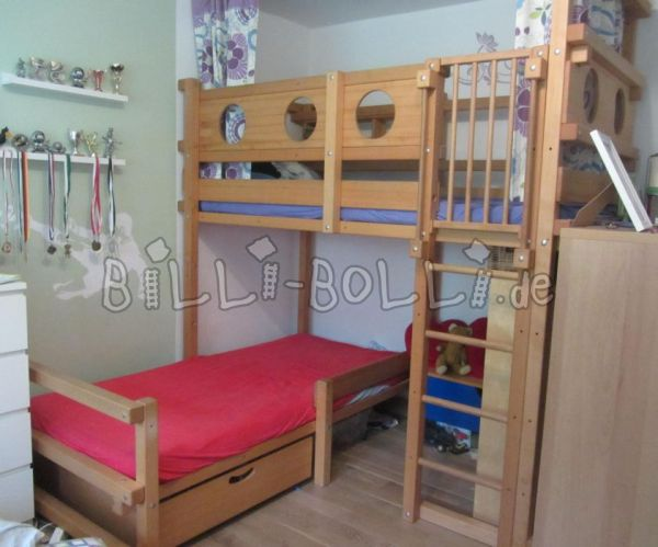 secondhand seite 28 billi bolli kinderm bel. Black Bedroom Furniture Sets. Home Design Ideas