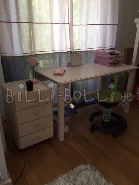 secondhand seite 51 billi bolli kinderm bel. Black Bedroom Furniture Sets. Home Design Ideas