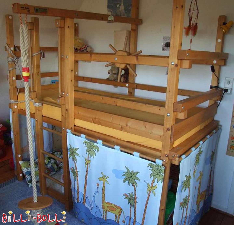 secondhand seite 113 billi bolli kinderm bel. Black Bedroom Furniture Sets. Home Design Ideas
