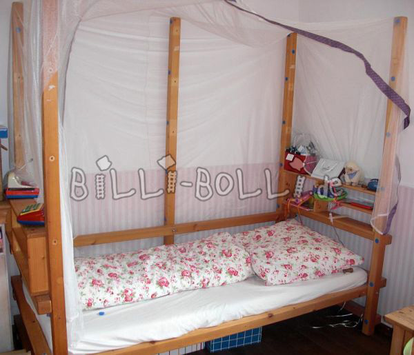 secondhand seite 89 billi bolli kinderm bel. Black Bedroom Furniture Sets. Home Design Ideas