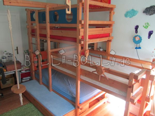 secondhand seite 94 billi bolli kinderm bel. Black Bedroom Furniture Sets. Home Design Ideas