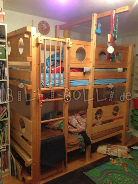 secondhand seite 111 billi bolli kinderm bel. Black Bedroom Furniture Sets. Home Design Ideas