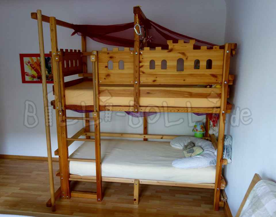secondhand seite 16 billi bolli kinderm bel. Black Bedroom Furniture Sets. Home Design Ideas