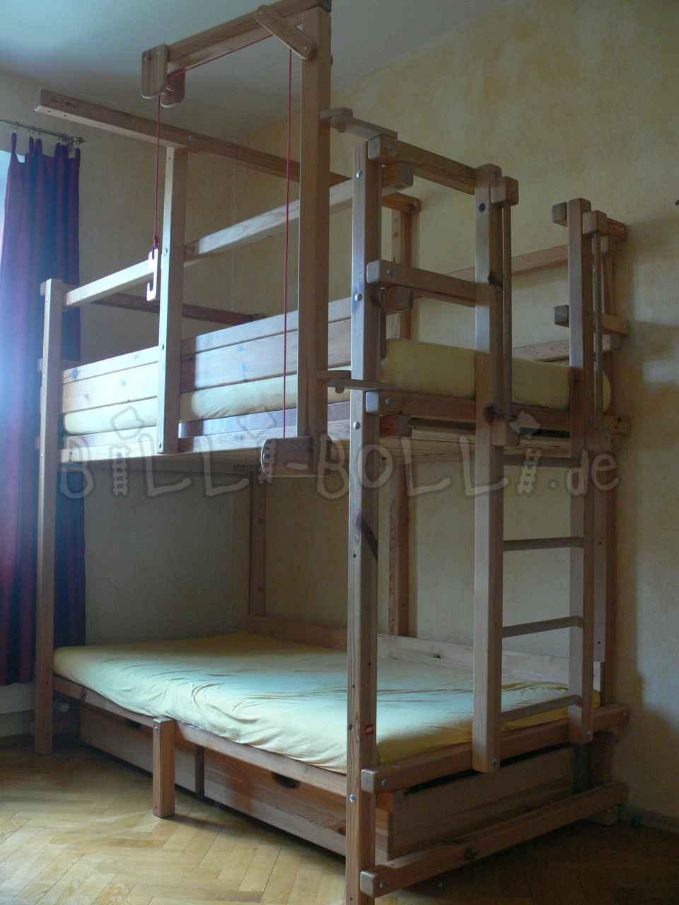 secondhand seite 106 billi bolli kinderm bel. Black Bedroom Furniture Sets. Home Design Ideas