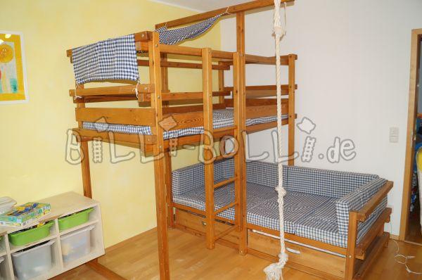 secondhand seite 116 billi bolli kinderm bel. Black Bedroom Furniture Sets. Home Design Ideas