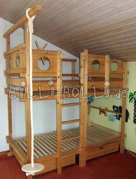 secondhand seite 101 billi bolli kinderm bel. Black Bedroom Furniture Sets. Home Design Ideas