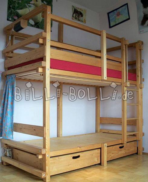 secondhand seite 130 billi bolli kinderm bel. Black Bedroom Furniture Sets. Home Design Ideas