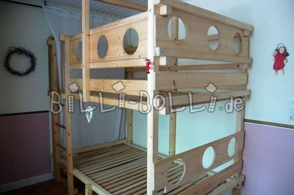 secondhand seite 125 billi bolli kinderm bel. Black Bedroom Furniture Sets. Home Design Ideas