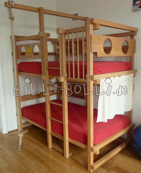 secondhand seite 102 billi bolli kinderm bel. Black Bedroom Furniture Sets. Home Design Ideas