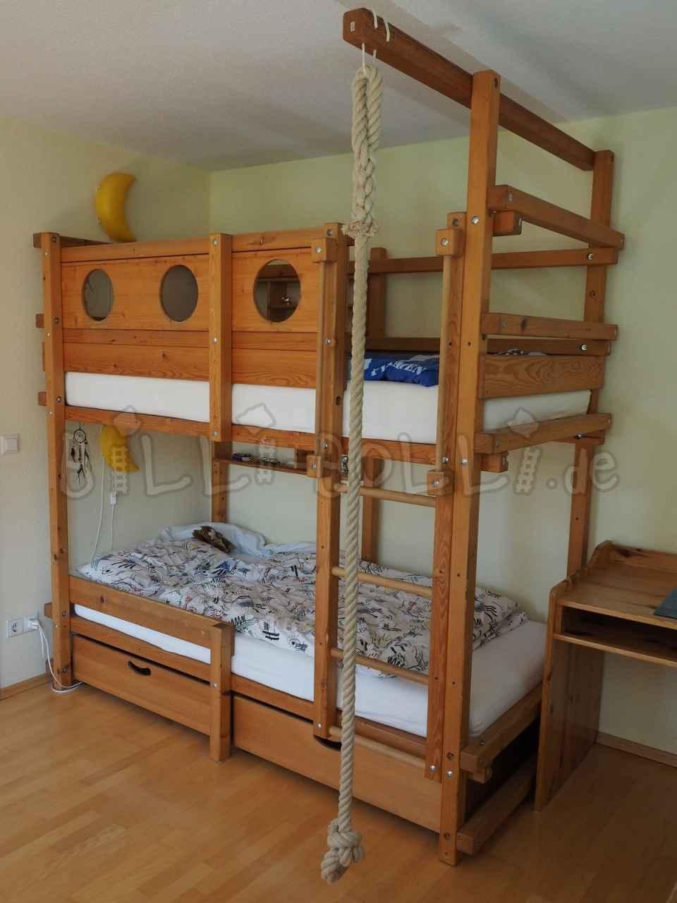 secondhand seite 103 billi bolli kinderm bel. Black Bedroom Furniture Sets. Home Design Ideas
