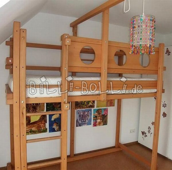 secondhand seite 101 billi bolli kinderm bel. Black Bedroom Furniture Sets. Home Design Ideas