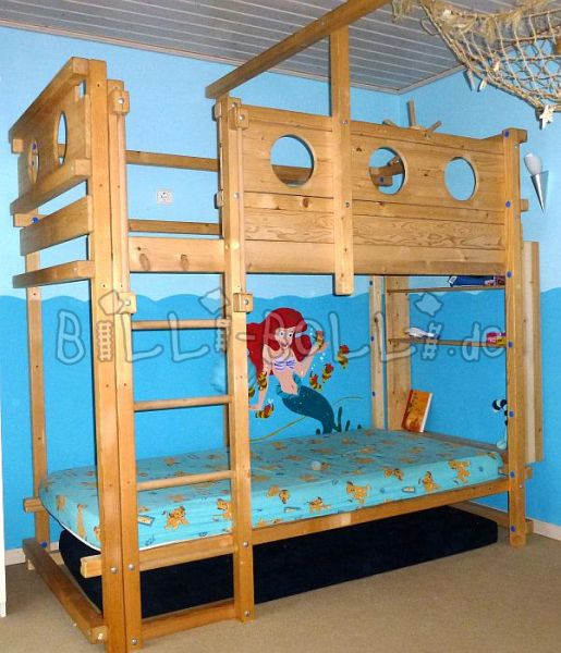 secondhand seite 42 billi bolli kinderm bel. Black Bedroom Furniture Sets. Home Design Ideas