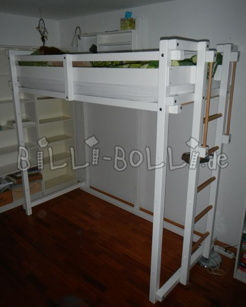 Secondhand seite 38 billi bolli kinderm bel for Bett second hand