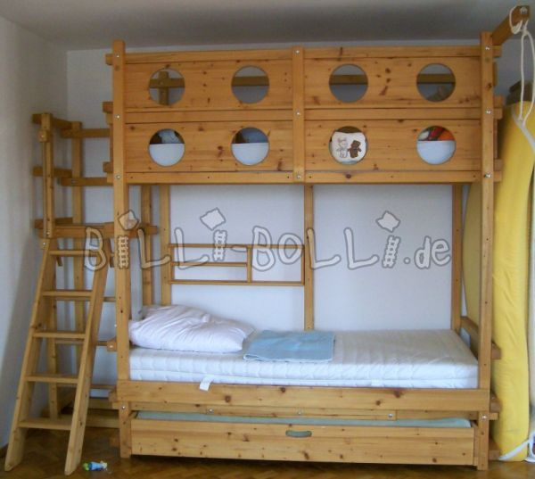 secondhand seite 39 billi bolli kinderm bel. Black Bedroom Furniture Sets. Home Design Ideas