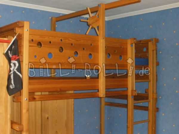 secondhand seite 66 billi bolli kinderm bel. Black Bedroom Furniture Sets. Home Design Ideas
