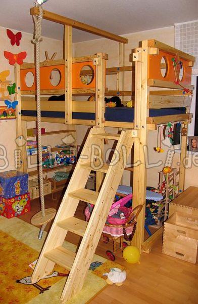 secondhand seite 92 billi bolli kinderm bel. Black Bedroom Furniture Sets. Home Design Ideas