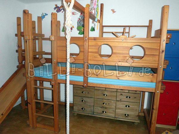 secondhand seite 79 billi bolli kinderm bel. Black Bedroom Furniture Sets. Home Design Ideas