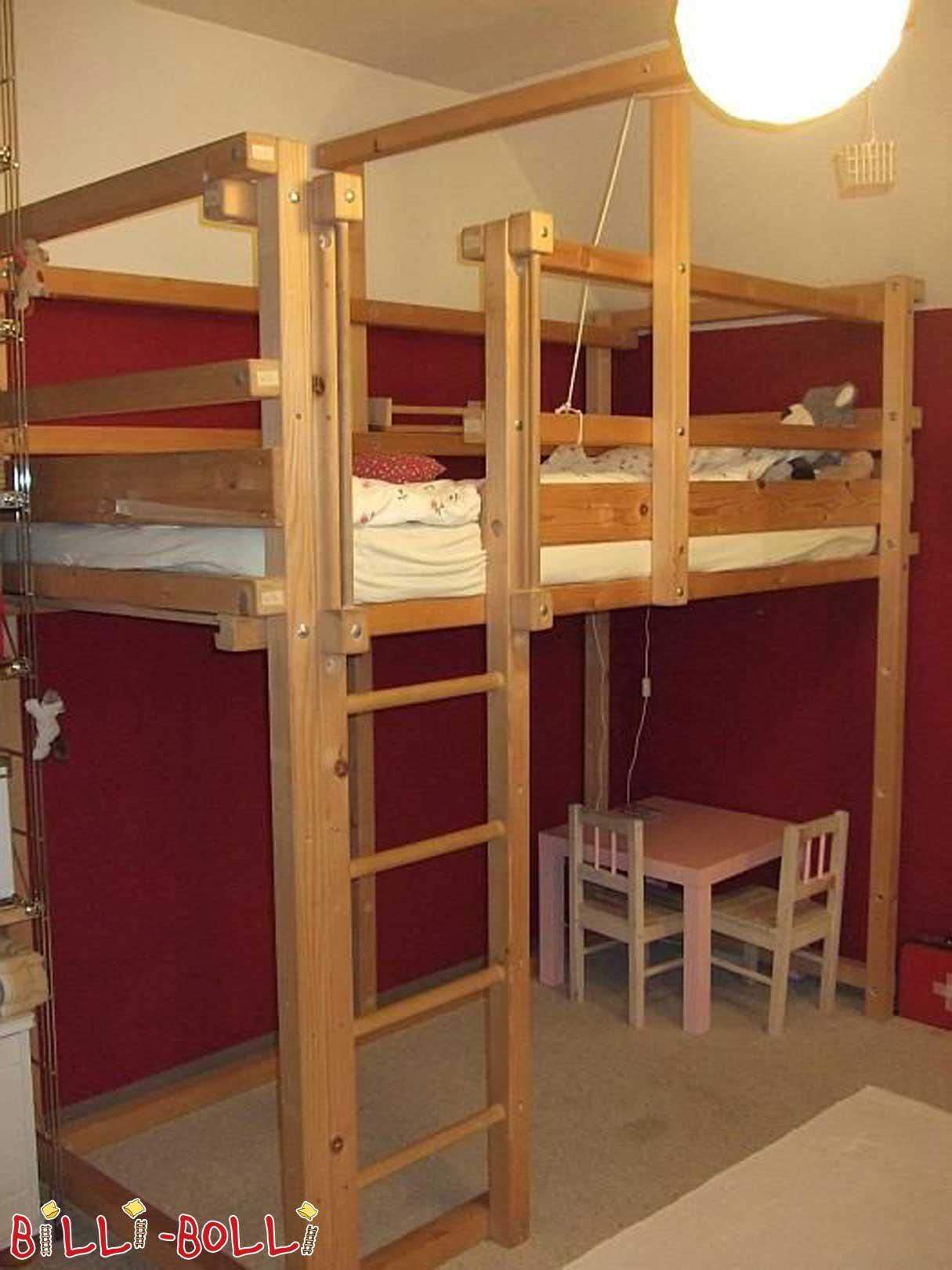 secondhand seite 133 billi bolli kinderm bel. Black Bedroom Furniture Sets. Home Design Ideas