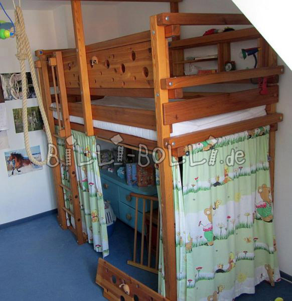 secondhand seite 124 billi bolli kinderm bel. Black Bedroom Furniture Sets. Home Design Ideas