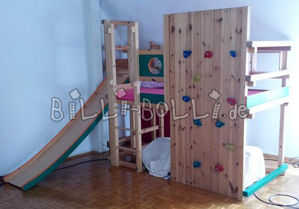 secondhand seite 95 billi bolli kinderm bel. Black Bedroom Furniture Sets. Home Design Ideas
