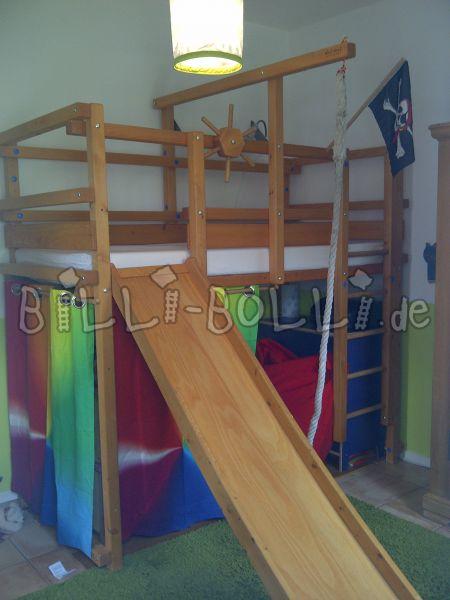 secondhand seite 83 billi bolli kinderm bel. Black Bedroom Furniture Sets. Home Design Ideas