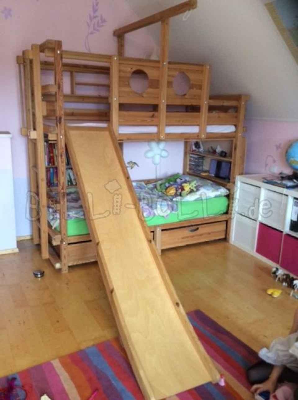 secondhand seite 22 billi bolli kinderm bel. Black Bedroom Furniture Sets. Home Design Ideas