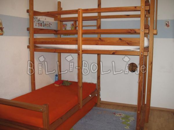 secondhand seite 35 billi bolli kinderm bel. Black Bedroom Furniture Sets. Home Design Ideas