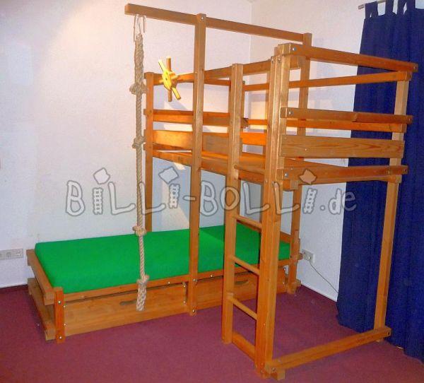 secondhand seite 114 billi bolli kinderm bel. Black Bedroom Furniture Sets. Home Design Ideas