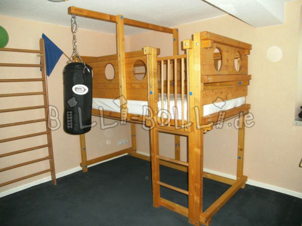 secondhand seite 176 billi bolli kinderm bel. Black Bedroom Furniture Sets. Home Design Ideas