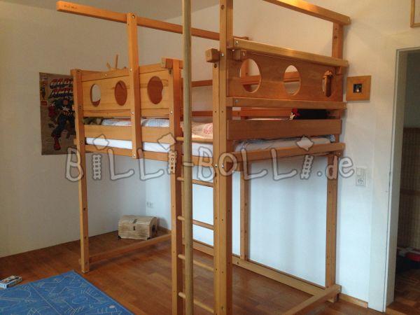 secondhand seite 68 billi bolli kinderm bel. Black Bedroom Furniture Sets. Home Design Ideas