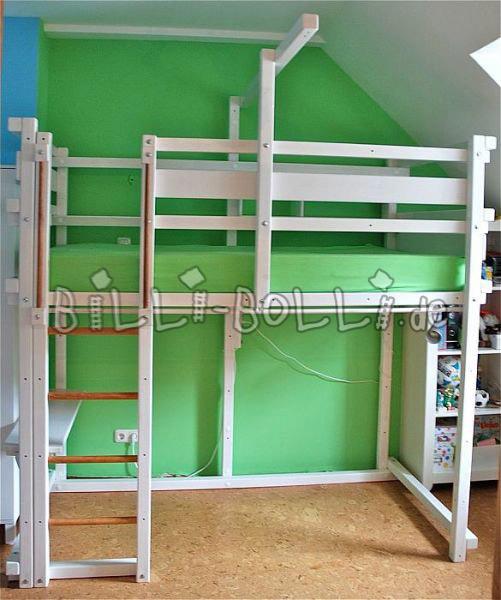 kinderzimmer kinderzimmer wei gebraucht tausende. Black Bedroom Furniture Sets. Home Design Ideas