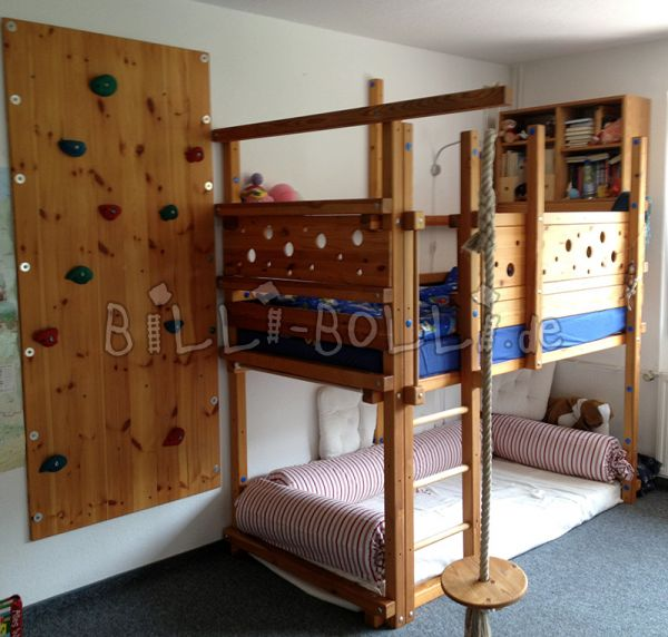 secondhand seite 152 billi bolli kinderm bel. Black Bedroom Furniture Sets. Home Design Ideas