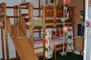 secondhand seite 46 billi bolli kinderm bel. Black Bedroom Furniture Sets. Home Design Ideas