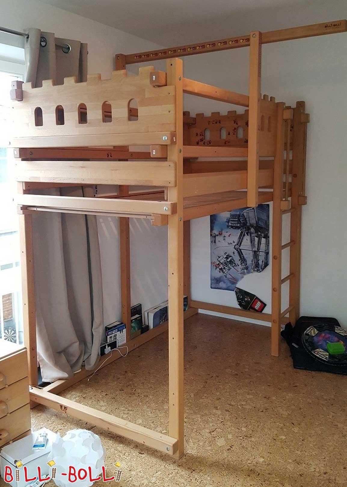 secondhand seite 40 billi bolli kinderm bel. Black Bedroom Furniture Sets. Home Design Ideas