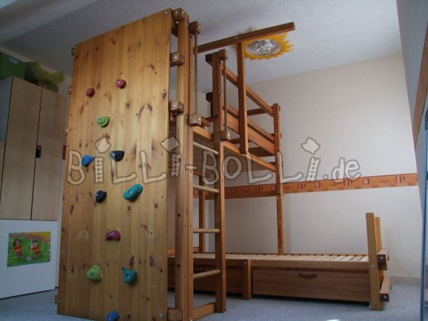secondhand seite 25 billi bolli kinderm bel. Black Bedroom Furniture Sets. Home Design Ideas