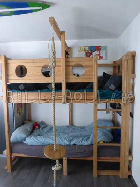 Secondhand seite 33 billi bolli kinderm bel for Bett second hand