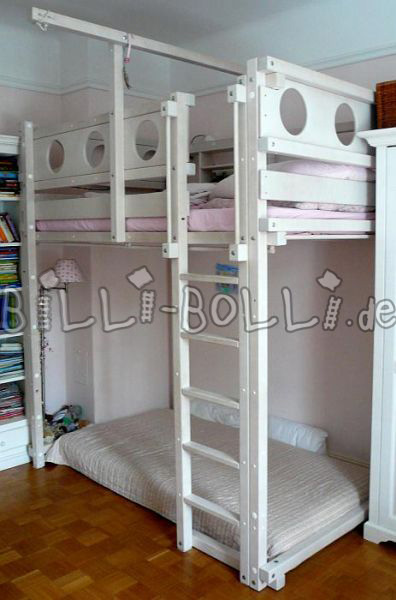 Secondhand seite 62 billi bolli kinderm bel for Bett second hand