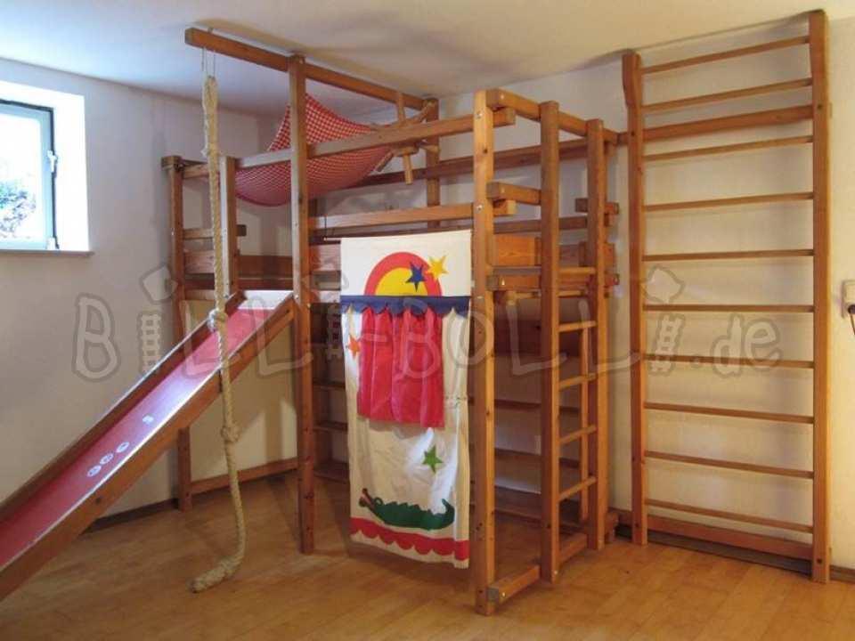 secondhand seite 90 billi bolli kinderm bel. Black Bedroom Furniture Sets. Home Design Ideas