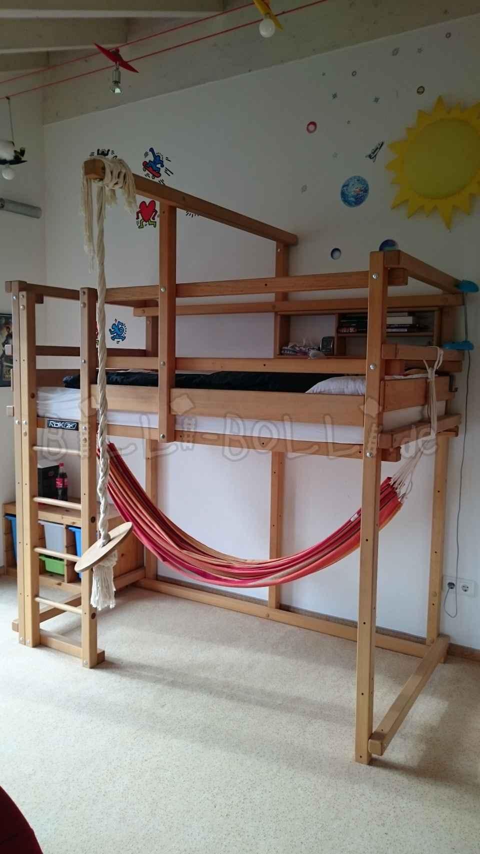 secondhand seite 88 billi bolli kinderm bel. Black Bedroom Furniture Sets. Home Design Ideas