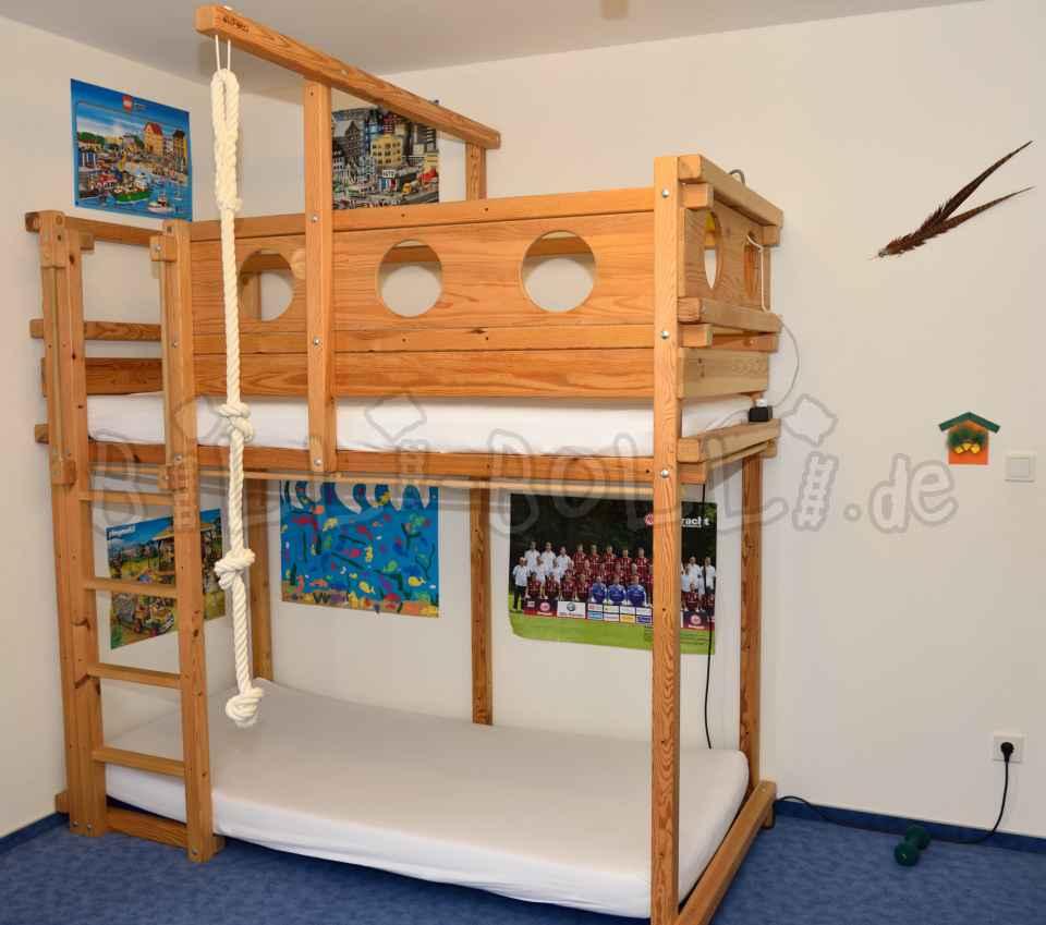 secondhand seite 7 billi bolli kinderm bel. Black Bedroom Furniture Sets. Home Design Ideas