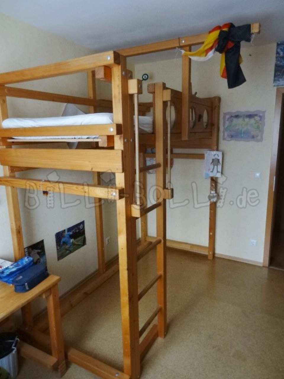 secondhand seite 21 billi bolli kinderm bel. Black Bedroom Furniture Sets. Home Design Ideas