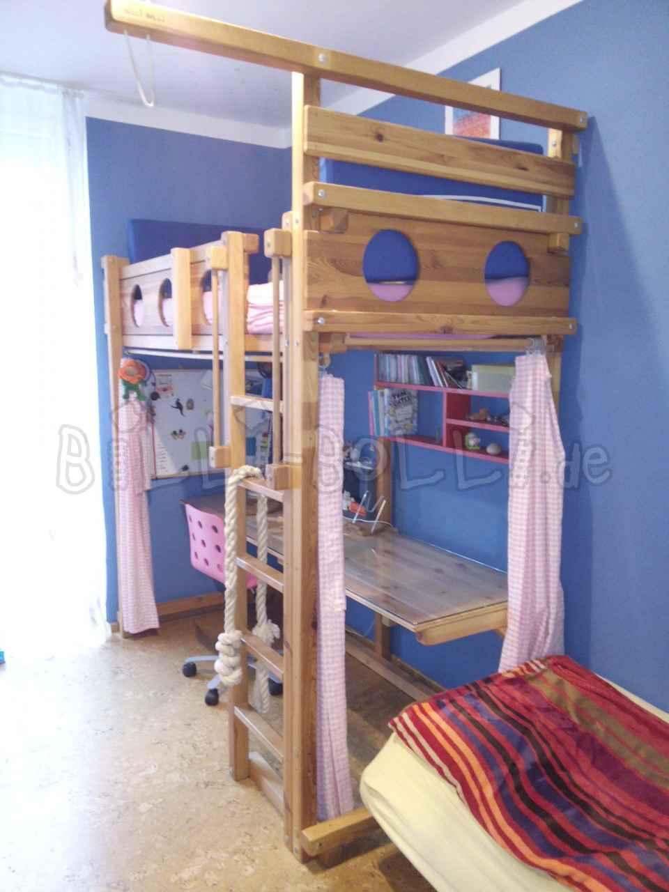 secondhand seite 17 billi bolli kinderm bel. Black Bedroom Furniture Sets. Home Design Ideas
