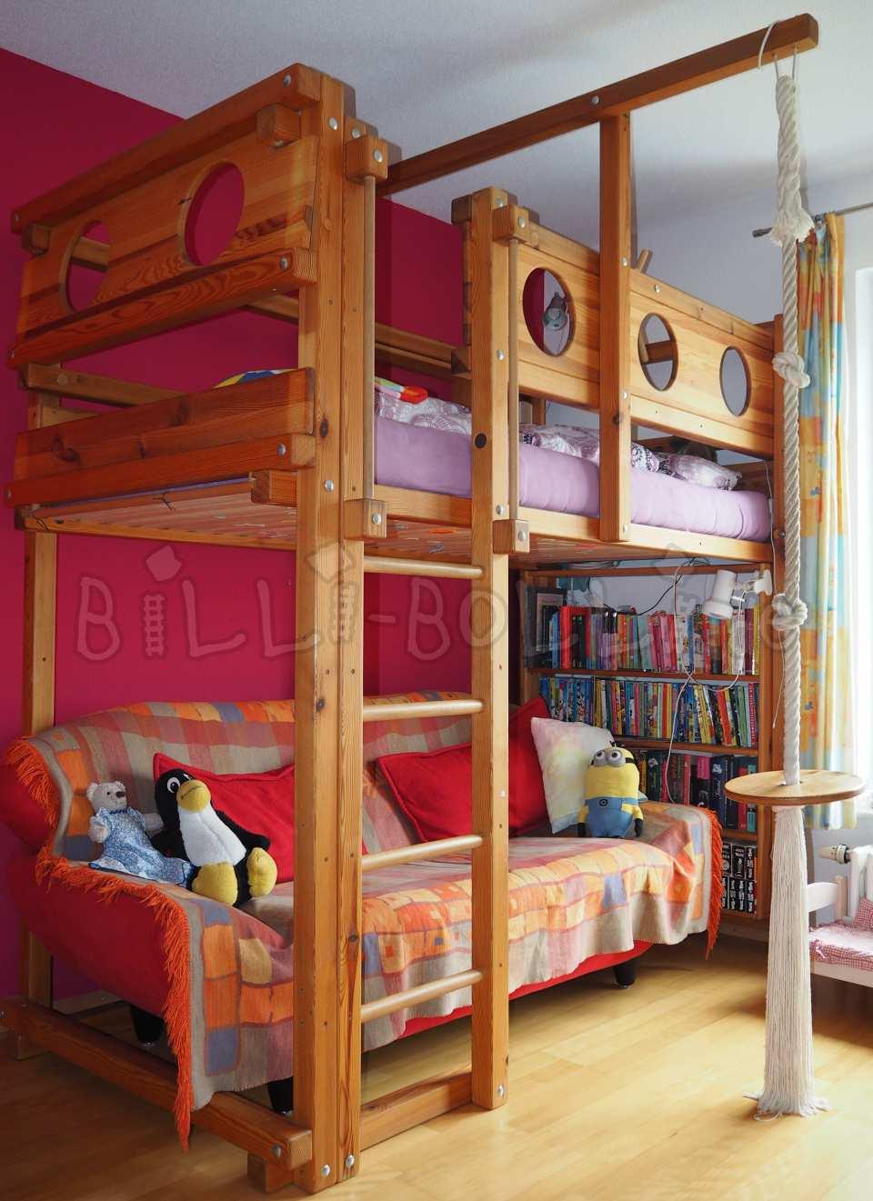 secondhand seite 82 billi bolli kinderm bel. Black Bedroom Furniture Sets. Home Design Ideas