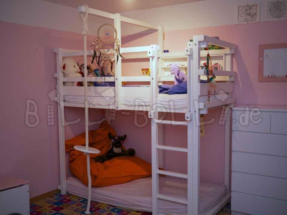 secondhand seite 19 billi bolli kinderm bel. Black Bedroom Furniture Sets. Home Design Ideas